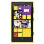 Nokia_Lumia_1020_DT-900