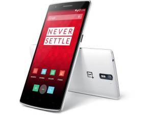 Oneplus 1 Android cell phone review and feaures