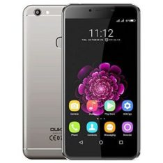 Oukitel U15s Android smart phone review