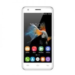 Oukitel C2 Android 5.0 smart phone features