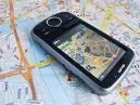 recover stolen phone methods