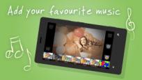VideoFX App