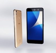 Tecno Camon CX features in-full