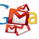 hot to make a folder in Gmail