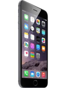 iphone6plus64gb