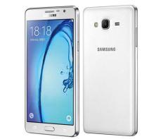 Samsung - Galaxy J51