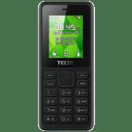 techno-t347