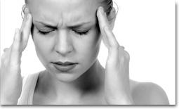 gejala penyakit jantung koroner sakit kepala