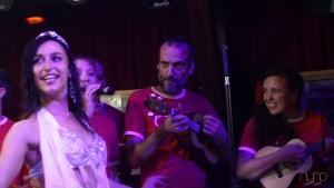 Obatuq 5 ans - Nuno Marcelino (48)