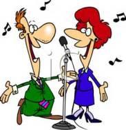 zpěváci