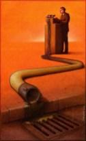 pawel-kuczynski-malby3