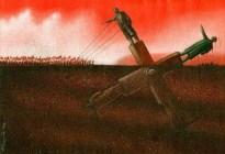 pawel-kuczynski-malby4