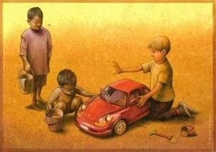 pawel-kuczynski-malby9