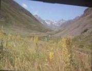 Hluboká údolí