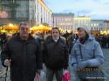 Výlet do Olomouce 011