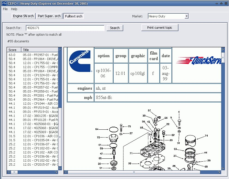 Cummins HeavyDuty CEPCv3 4?resize\\\\\\\=665%2C518 fantech wiring diagram single phase motor wiring diagram with fantech fr 150 wiring diagram at edmiracle.co