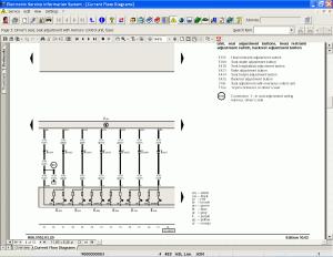 Elsawin 51  Audi VW Seat Skoda 2014 Electronic Service Information System for Windows