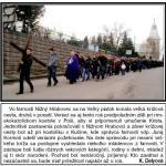Krížová cesta Poša-Nižný Hrabovec -Kučín