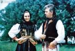 Kulturne podujatia Vitaz 038