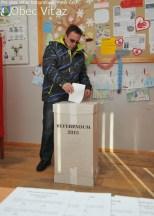 Referendum za rodinu 010