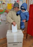 Referendum za rodinu 015