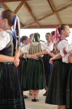 Festival nedela 2015 087