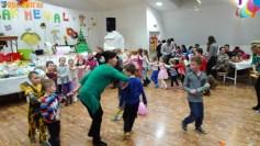 Karneval v materskej školke 2016 025