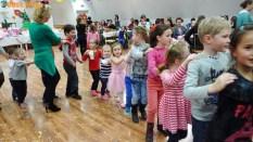 Karneval v materskej školke 2016 029