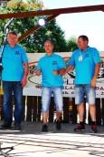 Vitazsky festival 2016 021