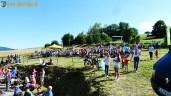 Vitazsky festival 2016 042