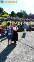 Vitazsky festival 2016 072