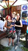 Vitazsky festival 2016 074