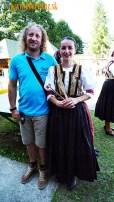 Vitazsky festival 2016 075