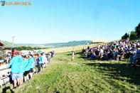Vitazsky festival 2016 152