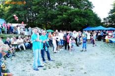 Vitazsky festival 2016 170