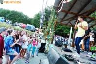 Vitazsky festival 2016 206