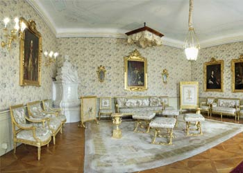 svadobny-salon-sv-anton