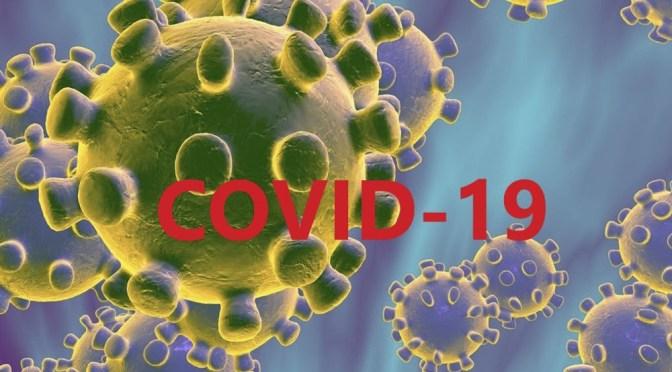 Výsledok testovania na Covid 19 vo Víťaze dňa 17.4.2021