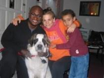 Dog Trainer Southfield
