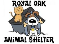 Royal Oak Animal Shelter