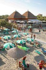 4 sterne hotels in grado italien