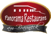 Panoramarestaurant Brauneck