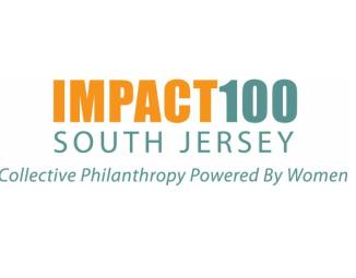 leadership council impact100