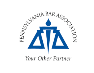 pennsylvania bar association family law section