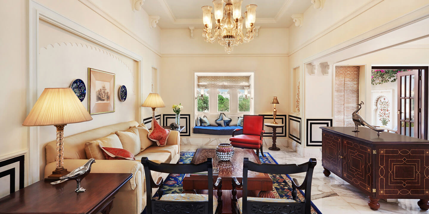 16 Of Indias Most Expensive Hotel Suites That Prove Money Can Buy Almost Anything