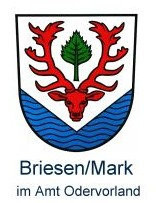 Logo Briesen-Mark