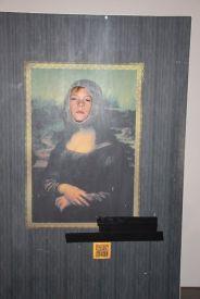 Da_Vinci0029