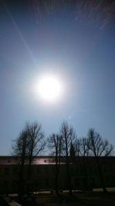 Sonne0007