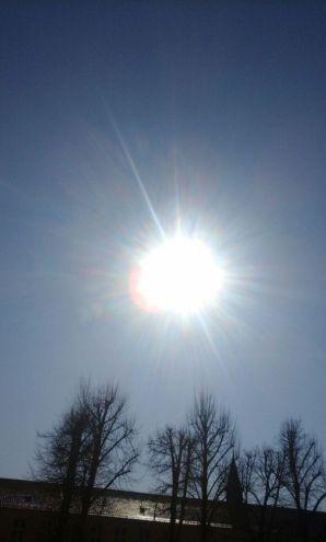 Sonne0008