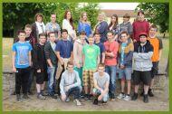 Klasse 9